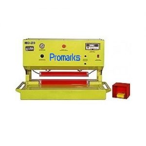 CONTOUR-AND-HEAVY-DUTY-TABLETOP-SEALERS2