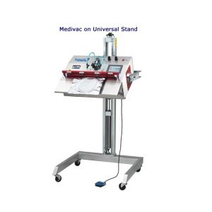 MEDICAL-VACUUM-SEALER