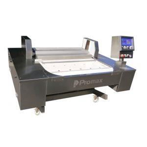 MODEL-CV-1000-CONTINUOUS-VACUUM-PACKAGING-MACHINE