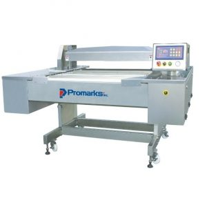MODEL-CV-1200-CONTINUOUS-VACUUM-PACKAGING-MACHINE