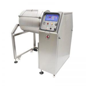 MODEL-TM150T-TM1000T-VACUUM-TUMBLING-MACHINE